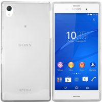 Sony Xperia Z3 Hülle