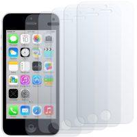 iPhone 5C Displayschutzfolie