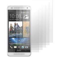HTC One Mini M4 Displayschutzfolie