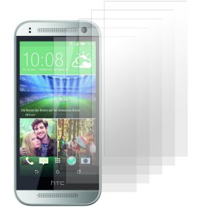 HTC One Mini 2 Displayschutzfolie