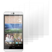 HTC Desire 826 Displayschutzfolie