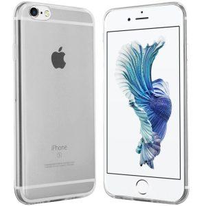 iPhone 6s Hülle (ultra slim)