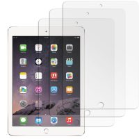 ipad-air-screen-new