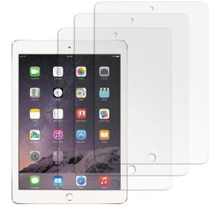 ipad-air-screen-new