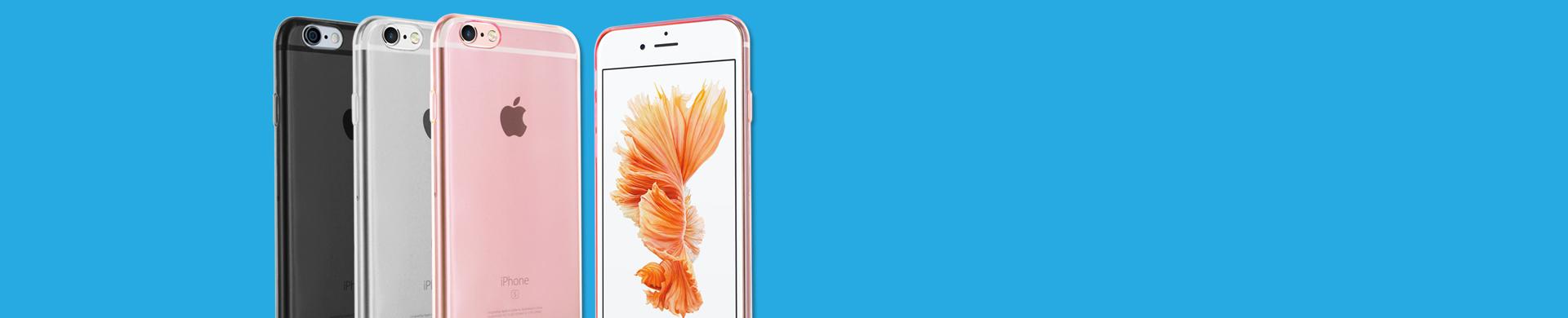 free iphone handyhllen farbig with smartphone zubehr shop - Handyhllen Muster