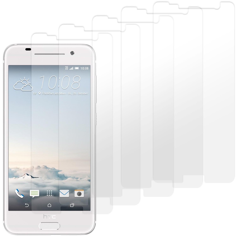 HTC One A9 Displayschutzfolie