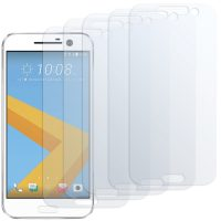 HTC-One-M10-screen