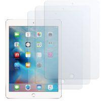 iPad Pro 9.7 Displayschutzfolie