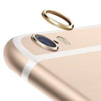 iPhone 6s Kameraschutz