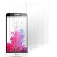 LG G3s Displayschutzfolie