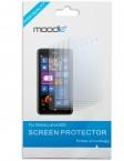 Nokia Lumia 625 Displayschutzfolie2