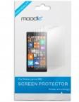 Nokia Lumia 930 Displayschutzfolien 2