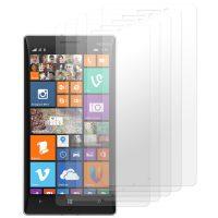 Nokia Lumia 930 Displayschutzfolie