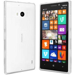Nokia lumia 930 Hülle