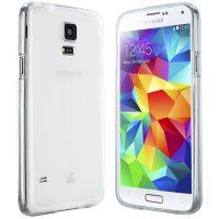 Samsung Galaxy S5 Hülle