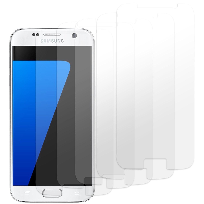 Samsung Galaxy S7 Displayschutzfolie