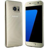 Samsung Galaxy S7 Hülle