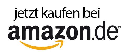 Jetzt auf Amazon kaufen