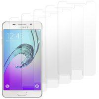Samsung Galaxy A7 (2016) Displayschutzfolie
