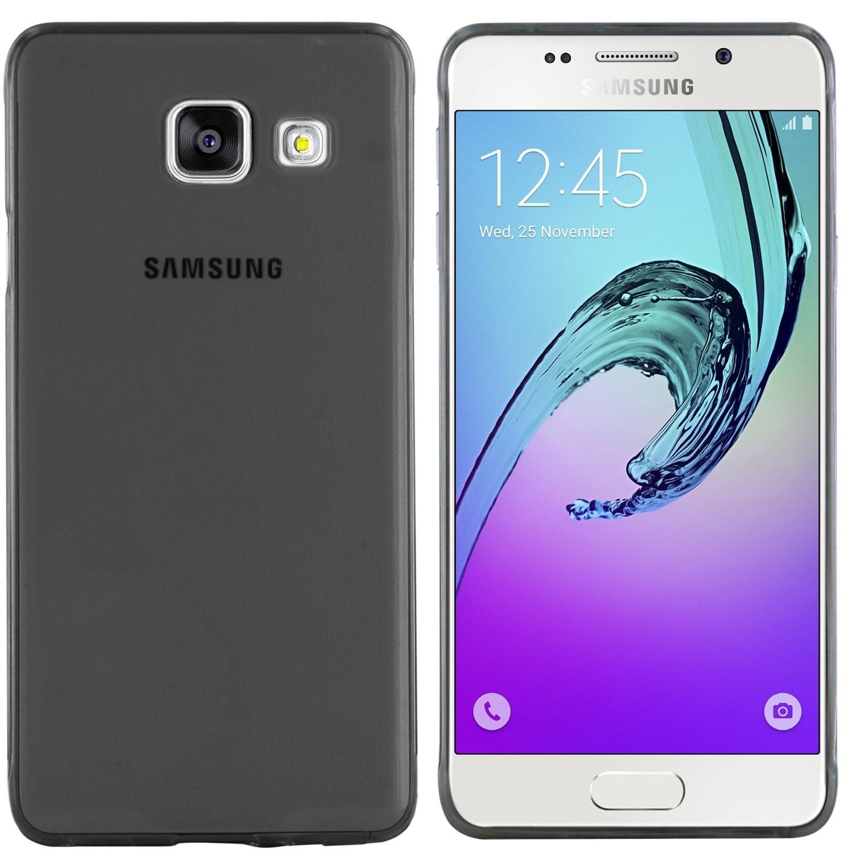 Samsung-Galaxy-A7-2016-Huelle-moodie-Silikonhuelle-Case-Cover-Schutzhuelle