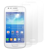 Samsung Galaxy Ace 3 Displayschutzfolie