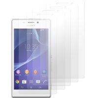 Sony Xperia M2 Displayschutzfolie