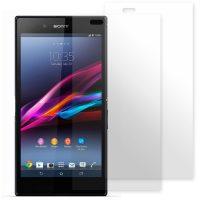 Sony Xperia Z Ultra Displayschutzfolie