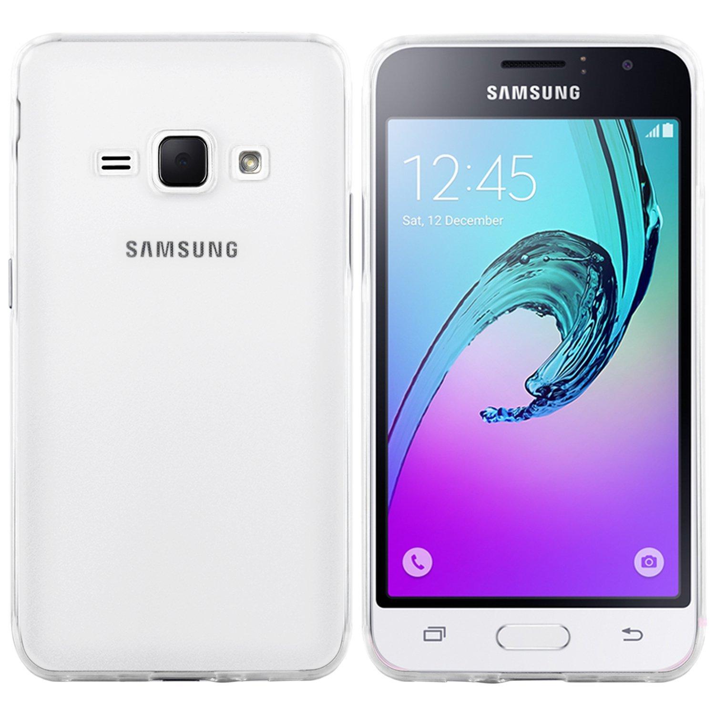 Samsung Galaxy J1 2016 Hülle