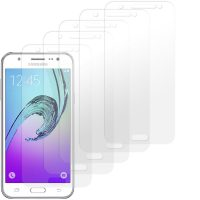 Samsung Galaxy J5 2016 Displayschutzfolie