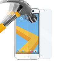 HTC-10-panzerglas