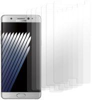Samsung Galaxy Note 7 Displayschutzfolie
