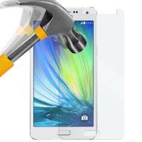 Samsung Galaxy A5 Panzerglas Folie