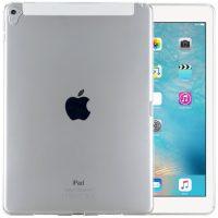 iPad Pro 9.7 Hülle in Transparent