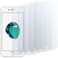 iPhone 7 Displayschutzfolien