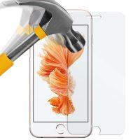 iPhone 6s Panzerglas Folie