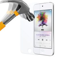 iPod Touch 2019 (7G) und 6G Panzerglas Folie