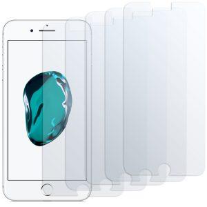 iPhone 7 Plus Displayschutzfolie