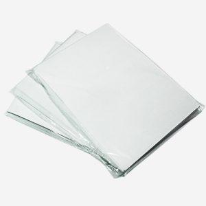 1000 Blatt A4 Lieferscheine