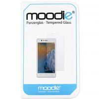 Nokia 3 Panzerglas 3D Folie