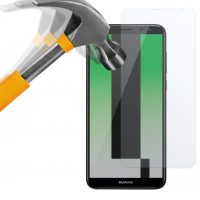 Huawei Mate 10 Lite Panzerglas Folie