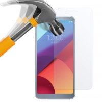 LG G7 Displayschutzfolie