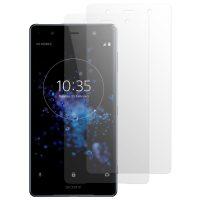 Sony Xperia XZ2 Premium Displayschutzfolie