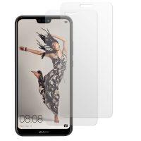 Huawei P20 Lite Displayschutzfolie