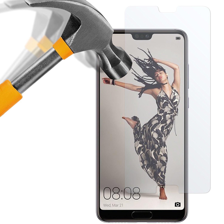 Huawei P20 Displayschutzfolie