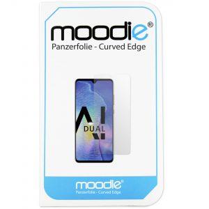 Huawei Mate 20 Displayschutzfolie