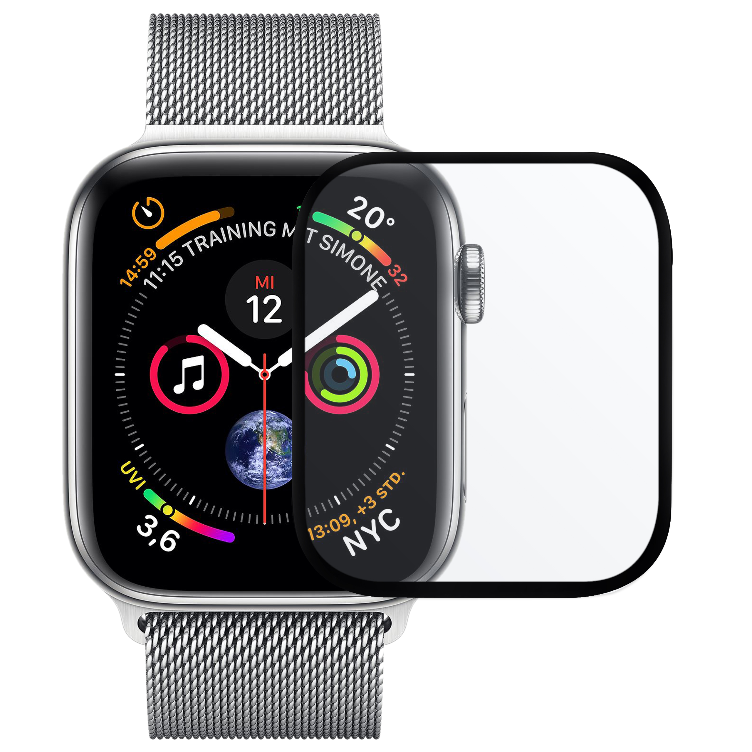 apple-watch-4-44mm-panzerglas-bild2