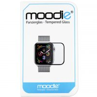apple-watch-4-panzerglas-Verpackung