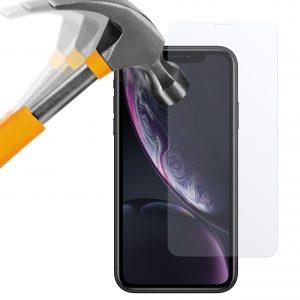 iPhone-XR-Panzerglas
