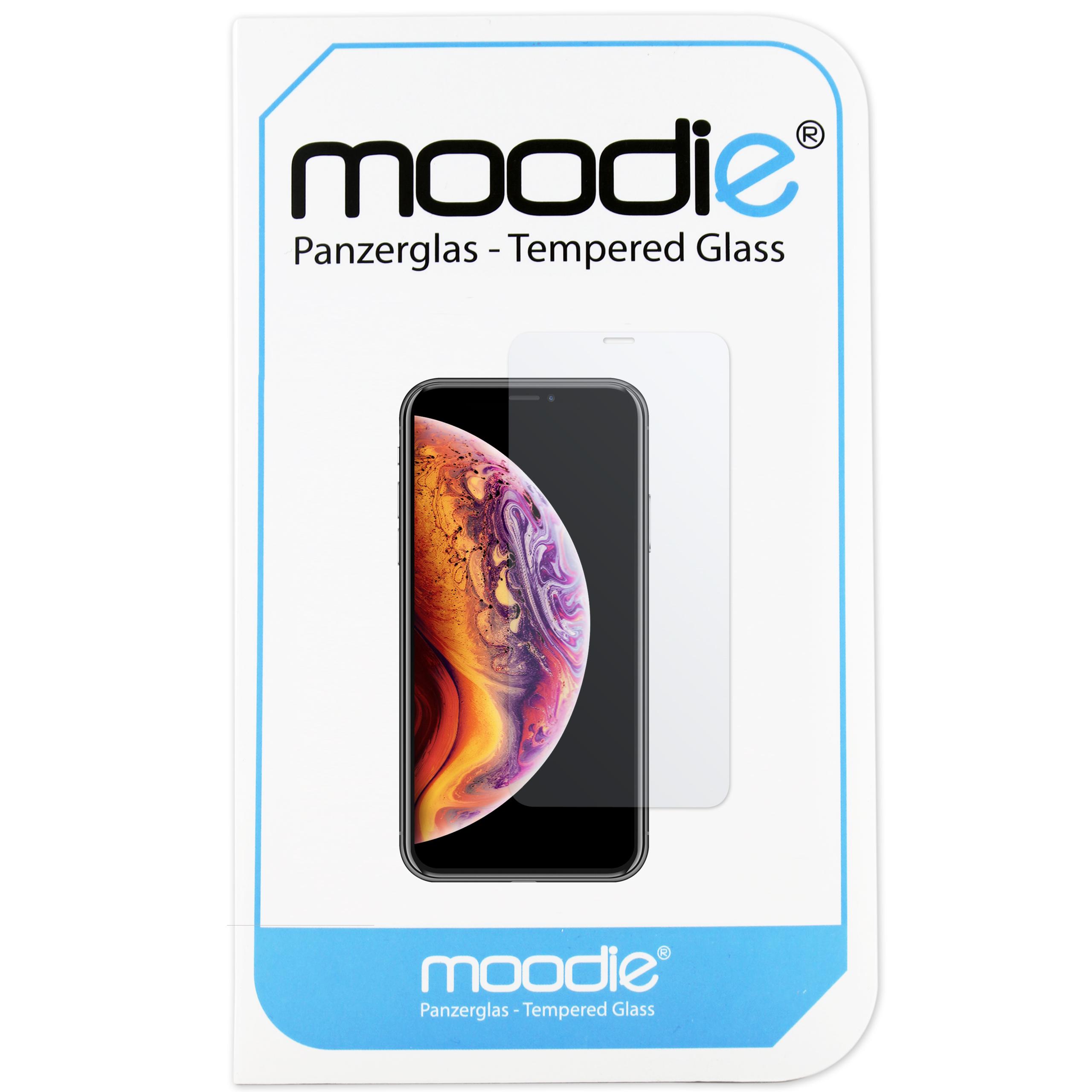 iPhone-XS-Panzerglas_Verpackung