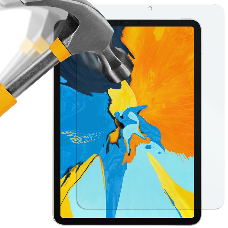 """iPad Pro 11"""" Panzerglas Folie"""